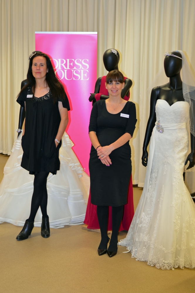 Line wedding dresses contemporary bridal wear designer dresses a line wedding dresses contemporary bridal wear designer dresses ombrellifo Choice Image