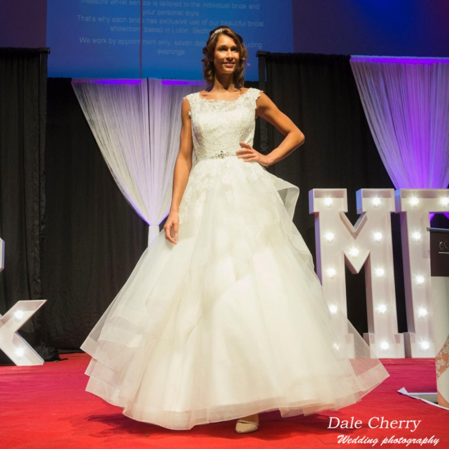 The Dress House Catwalk | The Dress House | Photo Gallery
