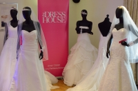 All read at Ramada Hatfield Wedding Fair