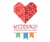 Stockwood Discovery Centre Wedding Fair Sunday 7th February