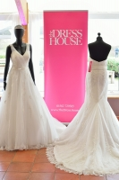 Chesfield Downs Wedding Fair